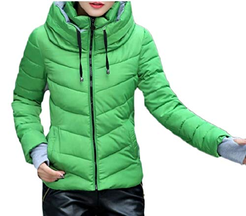 Jackets security Package Hooded Lightweight Coat Ultra Down Womens Down 3 Short SzqTrSn0