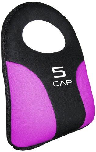 CAP Barbell CAP 01 Soft Kettlebell