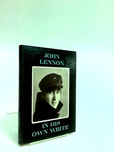 John Lennon: In His Own Write