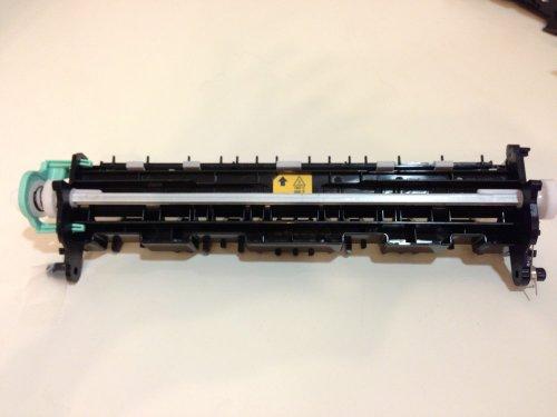 Samsung Transfer Roller JC93-00708A for CLP 360 365 CLX 3300 3305 including all N W FN FW models and Xpress C410W C460W C460FW 360 365 CLX 3300 3305 Xpress SL-C410W C460W C460FW Photo #2
