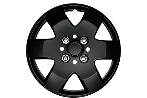 13 inch nissan hubcaps - 9