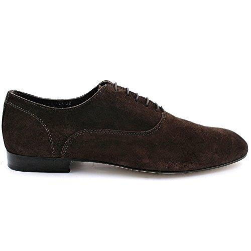 Exclusif Paris Gainsbar, Chaussures homme Richelieus