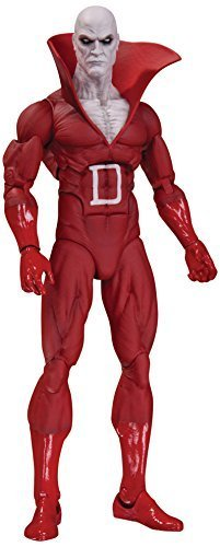 DC Collectibles DC Comics Icons: Deadman Brightest Day Action Figure by DC Collectibles