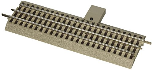 Lionel FasTrack Electric O Gauge, Power Lock-on