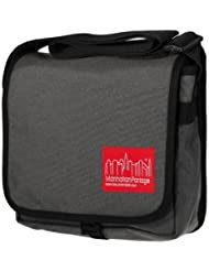 Manhattan Portage X-Small DJ Bag