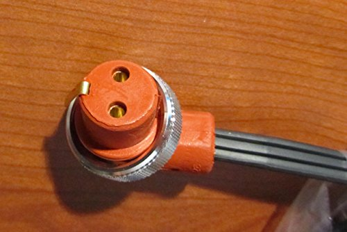 Dodge-Ram-Cummins-59-67-L-Block-Heater-Cord-1989-2018-2500-3500