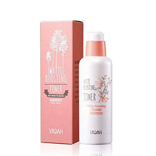 YADAH-White-Boosting-Toner-120ml