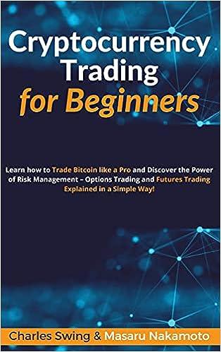 trading futures în bitcoin