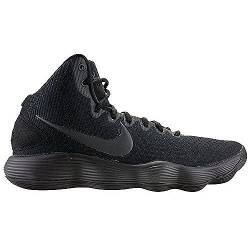 7bb2d615a2d outlet Nike Mens Hyperdunk 2017 Basketball Shoes - appleshack.com.au