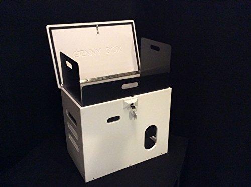 Genny Box