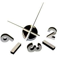 Invotis Plata I7071 Clock 3D