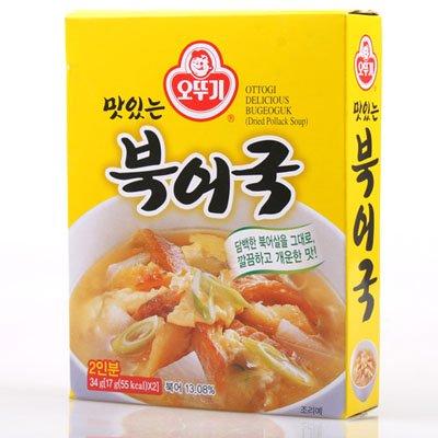 ottogi-dried-pollack-soup-12-oz-2-servings-2-