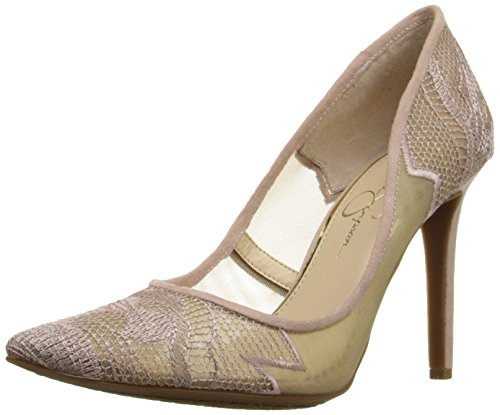 jessica-simpson-womens-camba-dress-pump-sheer-nude-blush-8-m-us