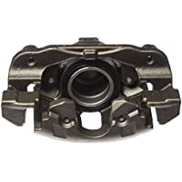 Raybestos FRC11322 Professional Grade Remanufactured, Semi-Loaded Disc Brake Caliper