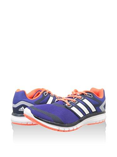 Shoes In Brevard Prestazioni Adidas Esecuzione RSUrR4a
