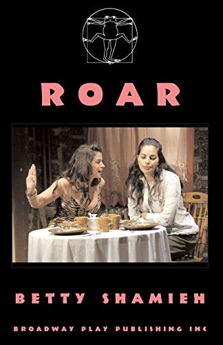 Roar by Broadway Play Pub