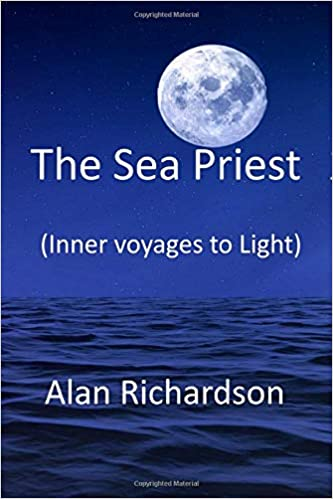 The Sea Priest (Inner Voyage to Light)