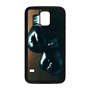 Boxing High Quality Custom Protective Phone Case Cove For Samsung Galaxy S5