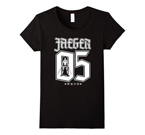 womens-attack-on-titan-05-jaeger-small-black