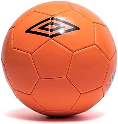 Umbr Balon Futbol Supporter Talla 5 Naranja: Amazon.es: Deportes y ...