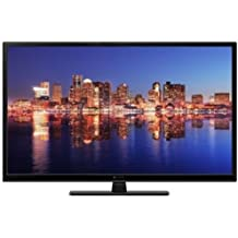 "Element ELDFT406 40"" 1080p 60Hz LCD HDTV"