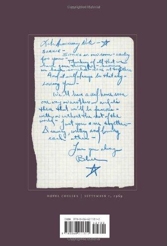 Buy lucky blue smith book