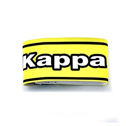 PILOT AC YELLOW 10/11 Siena Kappa Yellow