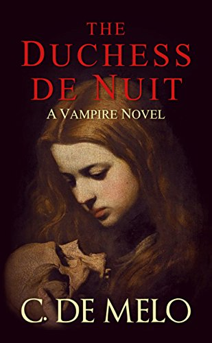 The Duchess de Nuit