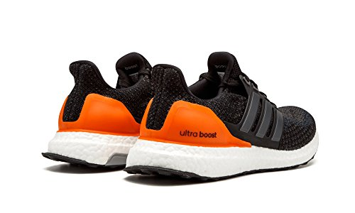 Adidas Ultraboost M Cgreen / Corange / Cgreen