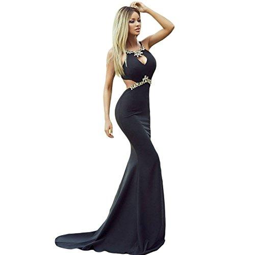 4 Wedding Gown Dress - 6