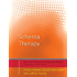 Schema Therapy: Distinctive Features (CBT Distinctive Features)