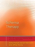 Schema Therapy: Distinctive Features