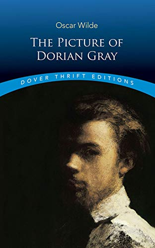 Pdf Lesbian The Picture of Dorian Gray (Dover Thrift Editions)