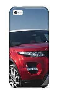 New Iphone 5c Case Cover Casing(range Rover Evoque 26)