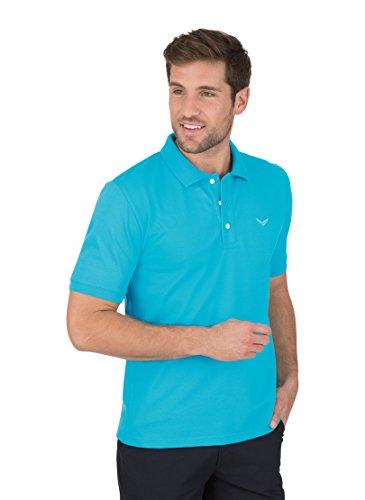 Trigema Herren Polo-Shirt