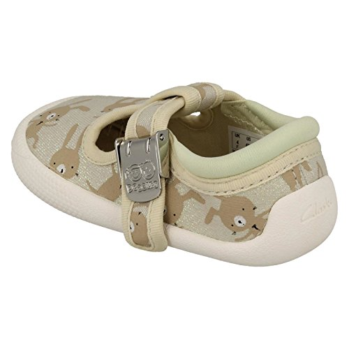 Clarks De Cake Chaussures Choc Ville 4q4Axtr5