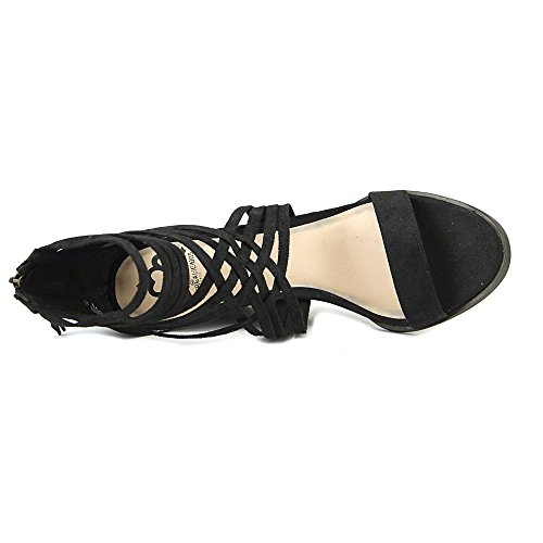 601f7183d7 Fergalicious Women's Hunter Wedge Sandal - Buy Online in Oman. | Shoes  Products in Oman - See Prices, Reviews and Free Delivery in Muscat, Seeb,  Salalah, ...
