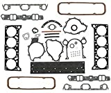 Mr. Gasket 7145 Engine Rebuilder Overhaul Gasket Kit