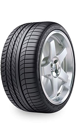 Goodyear Eagle F1 Asymmetric Tires 255/50R20XL 109W for sale  Delivered anywhere in Canada
