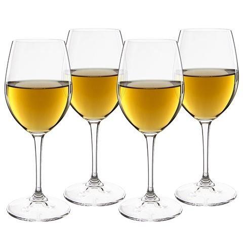 Riedel - Accanto White Wine Set of -