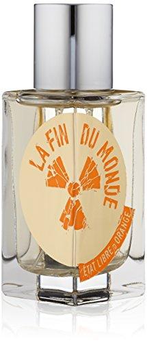 etat-libre-dorange-la-fin-du-monde-eau-de-parfum-spray-16-fl-oz