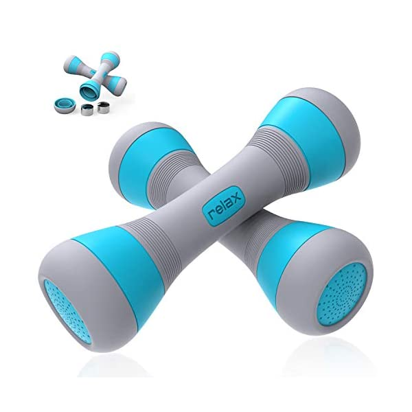 Adjustable-Dumbbells-Weight-Pair-3-Weights-1-Free-Weights-Dumbbells-Set-for-Women-Exercise-Fitness-Non-Slip-No-Odor-Rubber-Hand-All-Purpose-Home-Gym-Office-Workout-88lbs-44lbs-x-2