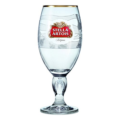 boelter-brands-stella-artois-buy-a-lady-a-drink-limited-edition-haiti-chalice-33cl-by-boelter-brands