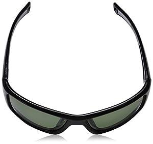 Coyote Eyewear FP-04 Floating Polarized Sunglasses