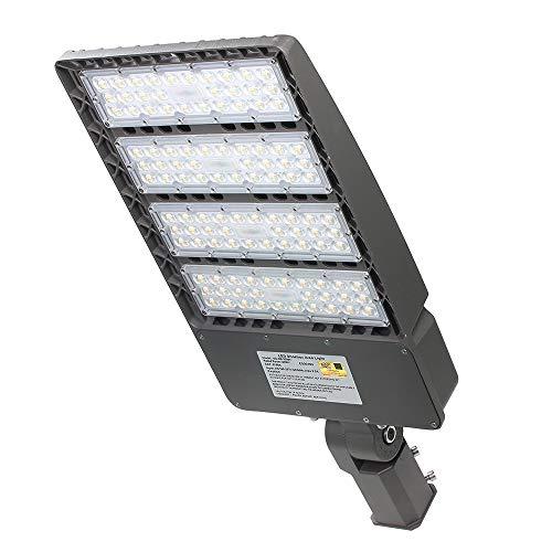 1000 Watt Led Light Fixture