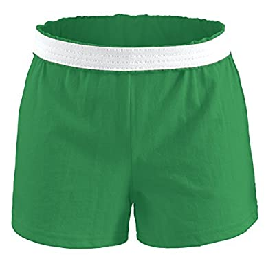 Soffe Juniors Authentic Short by Soffe