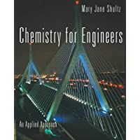Chemistry for Engineers: An Applied Approach