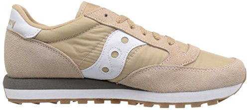 Per Outdoor Jazz Marrone Donna Sport Scape Original Saucony qTwvtfUv