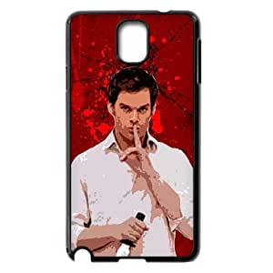 Famous Dexter Theme Series Best Sale Phone For Samsung Galaxy Note 3 N9000 Plastic Back Case (1)