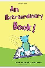 An Extraordinary Book Paperback